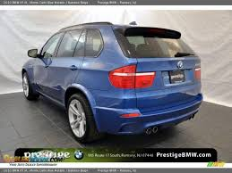 prestige bmw ramsey nj car picker blue bmw x5 m