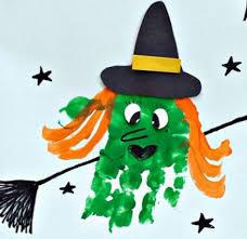 Halloween Diy Ashley U0027s Potato 17 Halloween Images Autumn Childhood