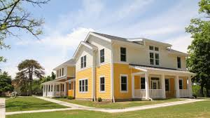 housing dining ohio wesleyan university newly opened in fall 2016 this small living unit slu building a duplex style home that houses two slus is a living learning community of students who