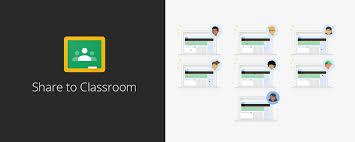 bureau à distance chrome chrome web store extensions