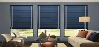 Industrial Vertical Blinds Swan Blinds Ahmedabad Gujarat India