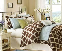 fetching bedding bedroom comforter setsbedding sets bedding sets