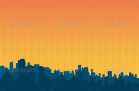 city backdrop city background by hermin utomo graphicriver