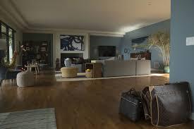 Scarface Home Decor The Real U0027big Little Lies U0027 Houses In Monterey Malibu