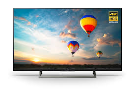 sony home theater latest model sony u0027s 2017 tv line and ultra hd blu ray player paint a brighter