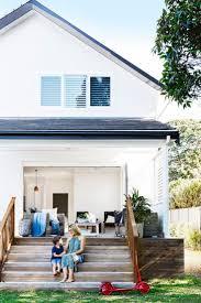 159 best real homes images on pinterest house gardens melbourne