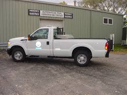 Ford F 250 Natural Gas Truck - propane compressed natural gas vehicle conversions u2013 hendrix