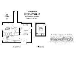 Mezzanine Floors Planning Permission New Wharf Road London N1 2 Bed Flat N1 9rs 1 250 000 For