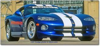 dodge viper gts r price the original dodge viper 1992 2002 including rt 10 and gts