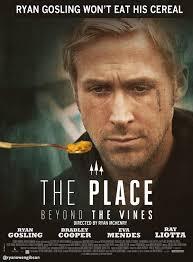 Ryan Gosling Memes - ryan gosling won t eat his cereal in hilarious vine meme your