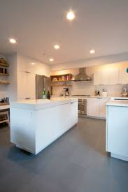 kitchen cabinets portland oregon pacific northwest cabinetry bathroom contractors portland oregon