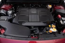 subaru boxer engine dimensions 2015 subaru outback 3 6r first test
