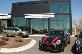 rta international patio heater mini of orland park new mini dealership in orland park il 60467