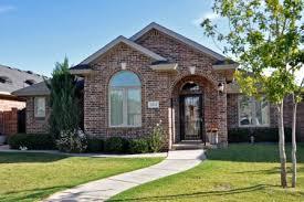 2 bedroom houses for rent in lubbock texas debora perez ruiz mo va de realty 806 795 7794 lubbock tx