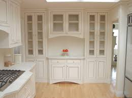 Lowes Kitchen Cabinets White Kitchen White Cabinets Lowe U0027s Refinishing Laminate Cabinets