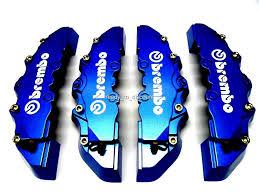 lexus is300 brake kit bmw dark blue brake calipers google zoeken bmw project