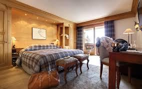 wellness design hotel lifestyle hotels wellness hotel hotel types lifestyle hotels
