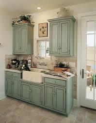 cuisine amenagee ikea prix cuisine equipee avec top meuble cuisine inox ikea bordeaux