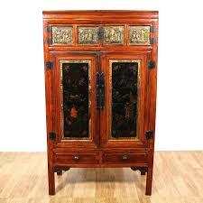 solid wood kitchen cabinets made in usa solid hardwood cabinet onlinekreditevergleichen club
