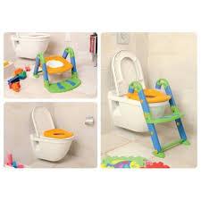 siege wc adaptateur siège de toilette wc pour enfant avec achat vente