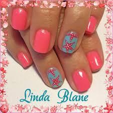 best 25 beach manicure ideas only on pinterest beach nail