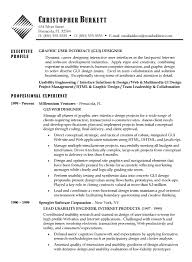 One Page Resume Samples by Download Web Designer Resume Sample Haadyaooverbayresort Com