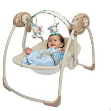 Newborn Baby Swing Chair The 8 Cheapest Best Baby Gear Buys Parenting