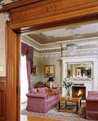 victorian homes interiors renovating a victorian victorian wallpaper and victorian house