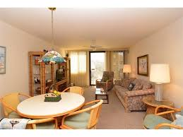 waterview rehoboth beach de condos u0026 townhomes for sale rehoboth