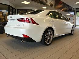lexus is250 awd turbo east west brothers garage test drive 2014 lexus is250 awd
