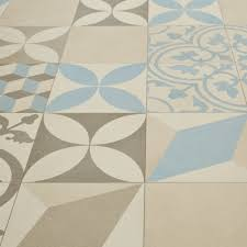 vintage bathroom luxury vinyl floor tiles search