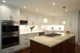 kitchen efficient kitchen design condo kitchen designs designing