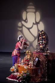 arangetram decoration bharatanatyam arangetram stage decoration serena s arangetram