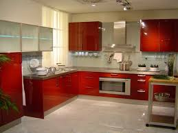 Korean Interior Design Kitchen Interior Designing Kitchen Designing Ideas Modern Kitchen