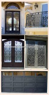 security front door for home iron front door for home decor villa entrance door house designs