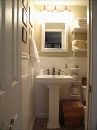 pedestal sink bathroom ideas pedestal sink bathroom ideas small pavingtexasconstruction