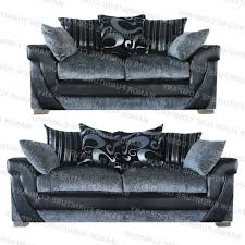 Leather Sofas At Dfs by Dfs Leather Sofas Reviews Leather Sectional Sofa