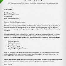 sample resume for security officer letter to college dean sample college security guard cover letter family specialist sample resume security guard resume and get ideas to