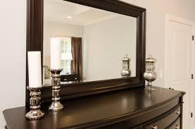 Master Bedroom Dresser Decor Bedroom Dresser Decor