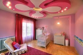 Wall Ceiling Designs For Bedroom False Ceiling Design Ideas For Your Home Interiors