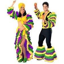 mardi gras jester costume mardi gras costumes costumes for mardi gras mardi gras jes