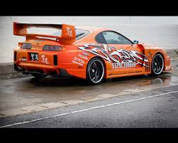 widebody supra wallpaper hd supra wallpaper wallpapersafari