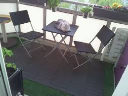 balkon rasenteppich suche rat für balkonfußboden seite 4 katzen forum