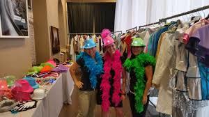 halloween costume rentals san diego custom costumes u0026 corporate events