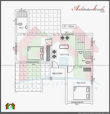 blueprint for homes modern two storey house designs simple design philippines the