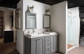 Kitchen Cabinets Harrisburg Pa Inspirations Bath U0026 Kitchen Studio By Hajoca Harrisburg Pa 17104