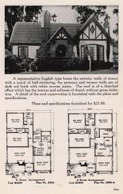 237 best craftsman tudor architecture images on pinterest