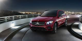 mercedes glk lease glc class mercedes special offers mercedes purchase lease