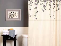 Foxy Damask Curtains Next Modern Bathroom Plum Bathroom Accessories 44 Plum Bathroom Accessories