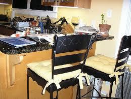 best 25 kitchen breakfast bar stools ideas on pinterest